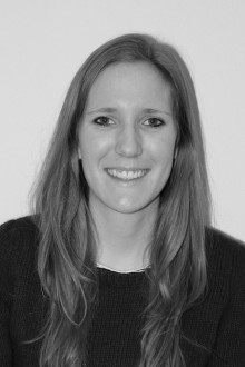 Christiane Diehl