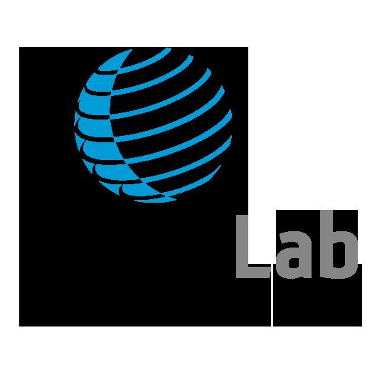 cyberlab_fb