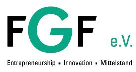 fgf_logo
