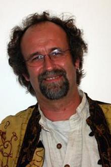 Reinhard Bracke