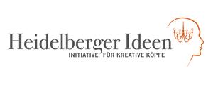 Heidelberger Ideen