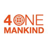 4onemankind