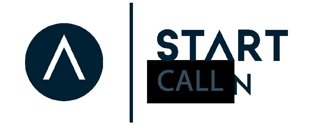 START Call 2018 – Studentische Gründer treffen sich in Berlin