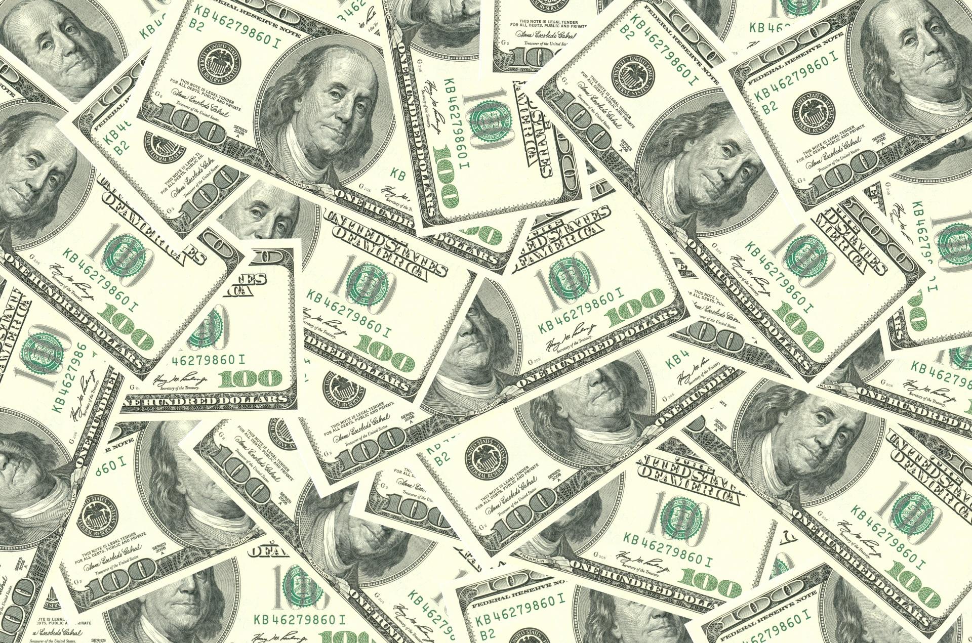 Finanzielle Hilfen in Zeiten von Corona